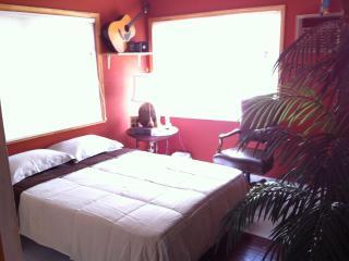 Tangerine Sunsets Tangelo - Nassau vacation rentals