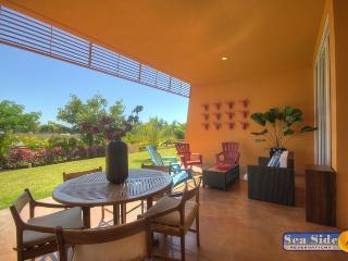La Joya LJH116 - Mexican Riviera-Pacific Coast vacation rentals