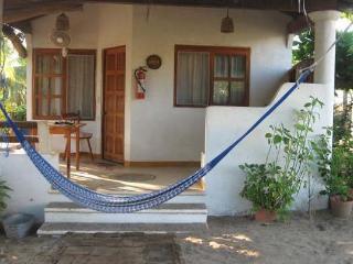 Sol Dorado Bungalow - Zihuatanejo vacation rentals