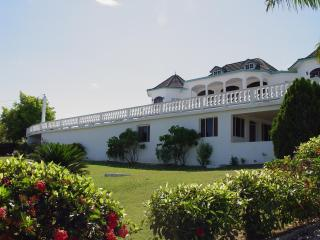Seaview Chateau - Montego Bay vacation rentals