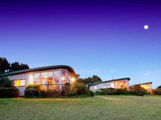 Great Ocean Road Accommodation at The Boomerangs - Johanna vacation rentals
