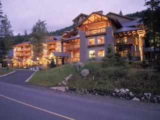 Horstman House - 2 Bedroom - Whistler vacation rentals