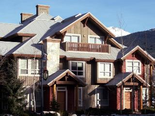 Symphony - SY16 - Whistler vacation rentals