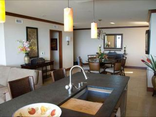 Ko Olina: Elite Beach Front Category Penthouse - Kapolei vacation rentals