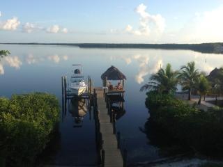 Paradise in Key Largo - Key Largo vacation rentals