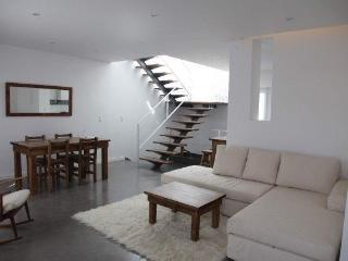 Boutique 2BR/Deck/Concierge Services -Palermo Soho - Nordelta vacation rentals