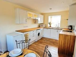 Hawthorn Cottage - Coldingham vacation rentals