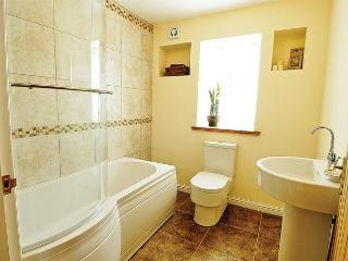 2 bedroom Cottage with Dishwasher in Coldingham - Coldingham vacation rentals