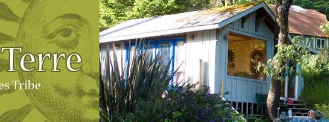 Cinque Terre - Sonoma Wine Country Retreat - Glen Ellen - rentals