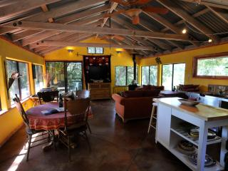 Sonoma Wine Country Retreat - Glen Ellen vacation rentals