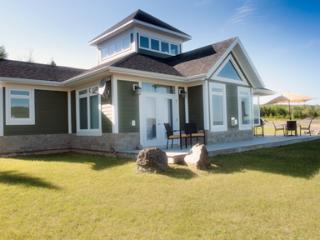 #49 Scottish Thistle Golf Baddeck, Baddeck  NS - Baddeck vacation rentals