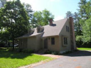 151 Grove Street, North Conway, NH - Image 1 - North Conway - rentals