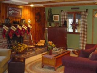 Nice Madison House rental with Microwave - Madison vacation rentals