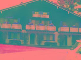 Linderhof Country Club P-8 - Image 1 - Glen - rentals