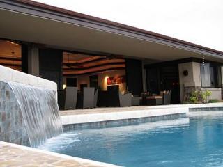 Tropical Dream Home - Keauhou Estates Hale O' Nani-PHKEST1 - Kailua-Kona vacation rentals