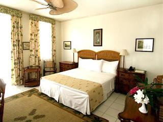 Grenadine House - St.Vincent - Kingstown vacation rentals