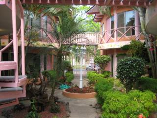 JACO APARTMENTS - Jaco vacation rentals