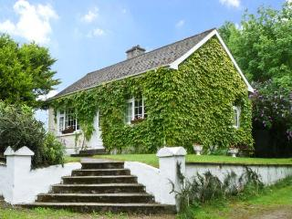 EVERGREEN COTTAGE, pet friendly, country holiday cottage, with open fire in Cahir, Ref 9750 - Doon vacation rentals