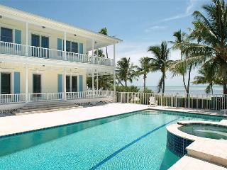 Kara-Pan - Islamorada vacation rentals