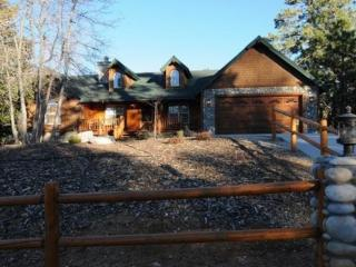 1630 Tuolumne Road, Big Bear 180 - Big Bear Lake vacation rentals