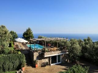 Le Capannelle - Turandot nr.2 - Marciano vacation rentals