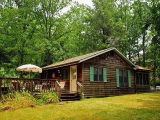 Lakewinds - Swanton vacation rentals