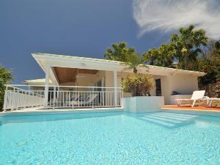 Villa Les Lataniers - REL - Saint Jean vacation rentals