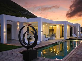 Comfortable 2 bedroom Villa in Orient Bay - Orient Bay vacation rentals