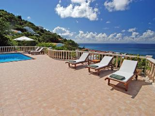 Riviera - Cole Bay vacation rentals