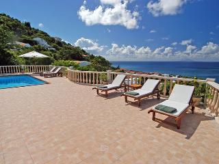 Nice 3 bedroom Villa in Cole Bay - Cole Bay vacation rentals