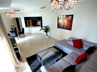 275-Great Apartment At The Greens - Dubai vacation rentals