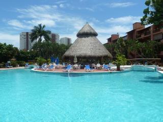 Marina Vallarta Puesta del Sol Quiet 2 BD/2BA - Puerto Vallarta vacation rentals