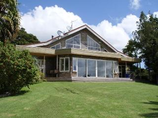 Tamerlane Hill Farm - Wellsford vacation rentals