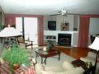 King & Prince South Beach Villa - Saint Simons Island vacation rentals
