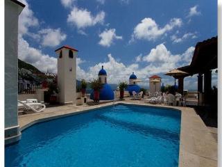 Casa Lani - Puerto Vallarta vacation rentals