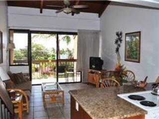 Maui Vista #1406 - Image 1 - Kihei - rentals