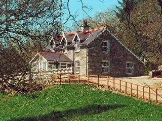 Lahanaght House - Cork vacation rentals
