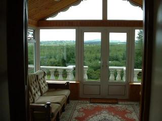 4 bedroom House with Dishwasher in Cork - Cork vacation rentals