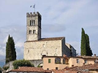 La Serra di Barga Bed and Breakfast in Tuscany - Barga vacation rentals