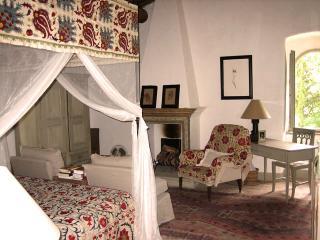 Castellaccio - San Donato in Poggio vacation rentals