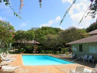 Poipu Crater Resort, Poipu Beach, KAUAI, HAWAII - Poipu vacation rentals