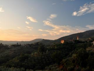 Casa Bella Vista - Umbria vacation rentals