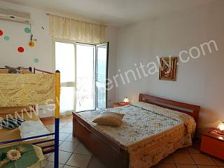 Casa Edera A - Agropoli vacation rentals