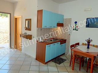 Casa Edera B - Agropoli vacation rentals