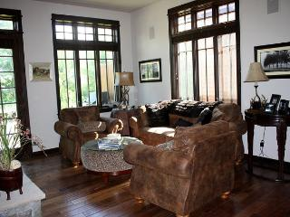 Bridger Creek Townhouse - Bozeman vacation rentals