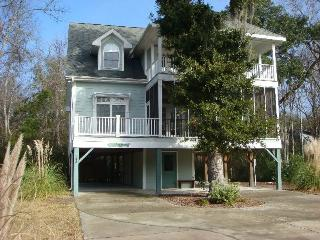 Burd's Nest - Pawleys Island vacation rentals