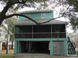 Doll's House - Myrtle Beach - Grand Strand Area vacation rentals
