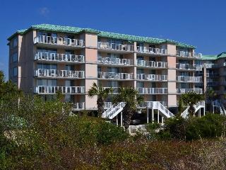 Hamilton 102 - Pawleys Island vacation rentals