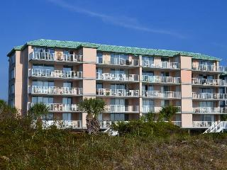 Hamilton 504 - Making Memories - Myrtle Beach - Grand Strand Area vacation rentals