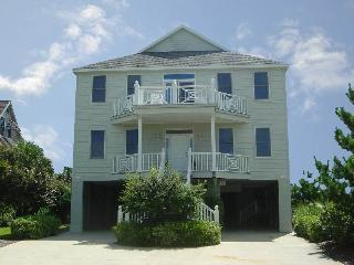 Marlin - Pawleys Island vacation rentals
